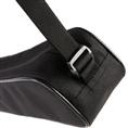 Carrying case for Riflescopes