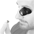 Carson Jewelers Loupe Set with Smartphone Adapter