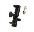 Falcon Eyes Tilting Bracket CLD-11 + Spigot
