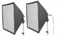 Continuous Lighting Kits