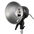 Falcon Eyes Daylight Lamp holder LHG-500