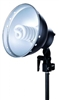 Linkstar Daylight Lamp FLS-21N1 28W + Reflector 21 cm