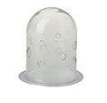 Falcon Eyes Protection Cap GC-65100C for QL/HL Series