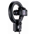 Falcon Eyes Ring Lamp FLC-28 + TMB-18Z