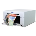 DNP Digital Dye Sublimation Photo Printer DS620