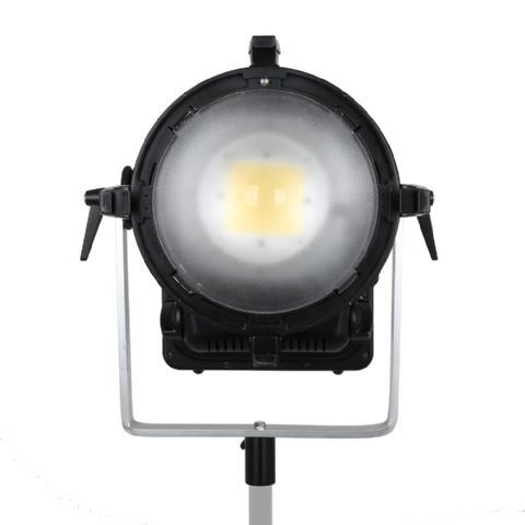 falcon eyes 3200k led spot lamp dimmable cll 7500r on 230v. Black Bedroom Furniture Sets. Home Design Ideas