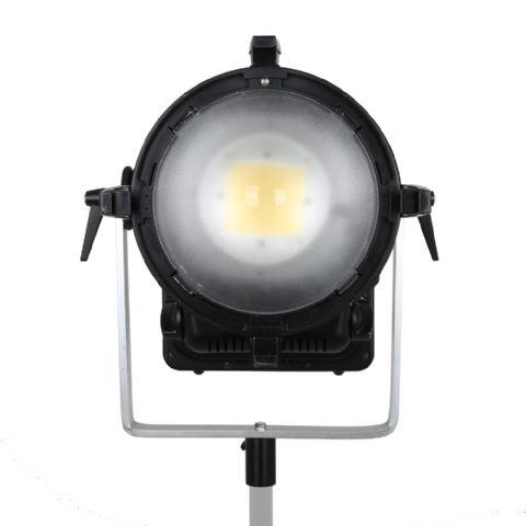 Infällda spotlights led 230v
