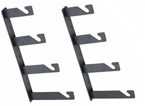 f Falcon Eyes Background Support Bracket FA-024-4 for 4x B-Reel