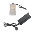 Falcon Eyes Battery Charger FC-B2 for V-Mount Battery BP-260VL