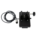 Falcon Eyes Battery Holder SP-DBSY-2 for V-Mount Battery