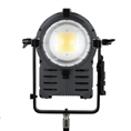 Falcon Eyes Bi-Color LED Spot Lamp Dimmable DLL-3000TDX Demo