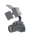 Falcon Eyes Camera Tilting Bracket CLD-5MF
