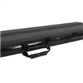Falcon Eyes Case BGE-12L 120 cm for Flex Panels