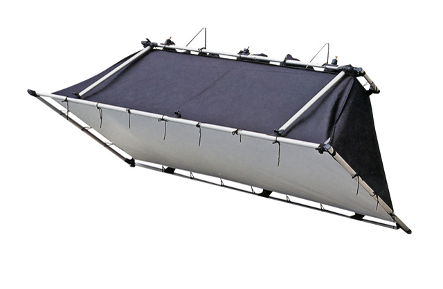 falcon eyes ceiling softbox sbt 1020 100x200 cm. Black Bedroom Furniture Sets. Home Design Ideas