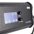 Falcon Eyes Control Unit CO-108TDX for RX-108TDX