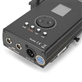 Falcon Eyes Control Unit CX-24TDX II for RX-24TDX II