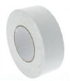 Falcon Eyes Gaffer Tape White 5 cm x 50 m