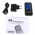 Falcon Eyes LED Remote Control RC-3T