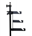 Falcon Eyes Light Stand Mounting Set for B-3W and B-4W
