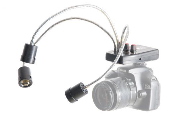 https://www.benel.eu/images/webshop/falcon-eyes-macro-led-lamp-dv-3b-on-penlite-full-34545-30588-824.jpg