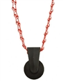 Falcon Eyes Metal Chain Holder B-Reel