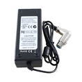 Falcon Eyes Power Supply SP-AC15-7A 3 Pin