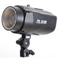Falcon Eyes Studio Flash Set SSK-2250D
