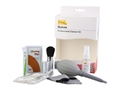 Pixel Cleaning Set Deluxe 6 Piece