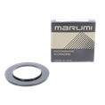 Marumi Step-up Ring Lens 52 mm to Accessory 77 mm