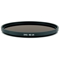 Marumi Grey filter DHG ND64 49 mm
