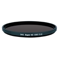 Marumi Grey Filter Super DHG ND1000 62 mm