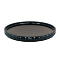 Marumi Grey Variable Filter Creation Vari ND2.5-ND500 58 mm