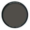 Marumi Grey Variable Filter Creation Vari ND2.5-ND500 77 mm