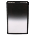 Marumi Magnetic Gradual Grey Filter Soft GND16 100x150 mm