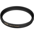 Marumi Protect Filter EXUS 62 mm