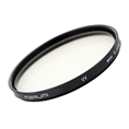 Marumi UV Filter 62 mm