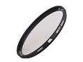 Pixel UV Filter 62 mm