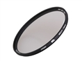 Pixel UV Filter 72 mm