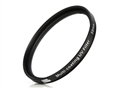 Pixel UV Filter Multi-Coating 58 mm