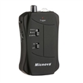 Micnova Lightning Trigger Set MQ-VTC for Canon