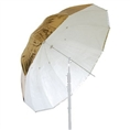 Falcon Eyes Jumbo Umbrella 5 in 1 URK-T86TGS 216 cm