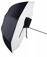 Falcon Eyes Softbox Umbrella Reflection U-48 118 cm