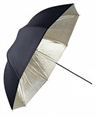 Falcon Eyes Umbrella UR-32SL Sunlight/Black 80 cm