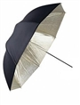 Falcon Eyes Umbrella UR-48SL Sunlight/Black 122 cm