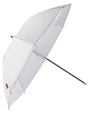 Falcon Eyes Umbrella UR-60T Translucent White 152 cm