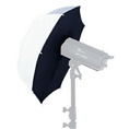 Linkstar Umbrella Softbox Diffusion URF-102L 120 cm