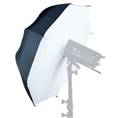 Linkstar Umbrella Softbox Reflector URF-102R 120 cm