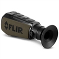 FLIR Scout III 320 Thermal Imaging Camera