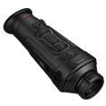 Guide Thermal Imaging Monocular TrackIR-25