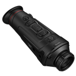 f Guide Thermal Imaging Monocular TrackIR-25